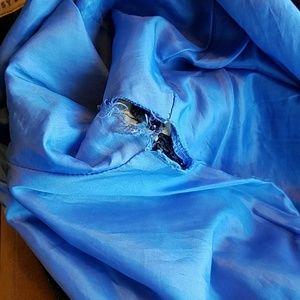 Jiberish Jackets & Coats - Jiberish RARE Varsity Jacket